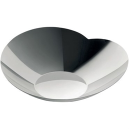 Insalatiera Humen Collection ,ø 22 cm , Alessi. @ Florenzi Casa