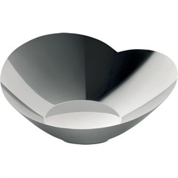 Insalatiera Humen Collection ,ø 34 cm , Alessi. @ Florenzi Casa