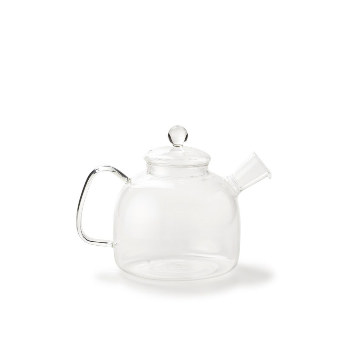 Bollitore Tea-Time 1750 ml Bitossi Home @ Florenzi Casa